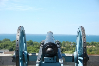 cannon-2-1393953-1279x850